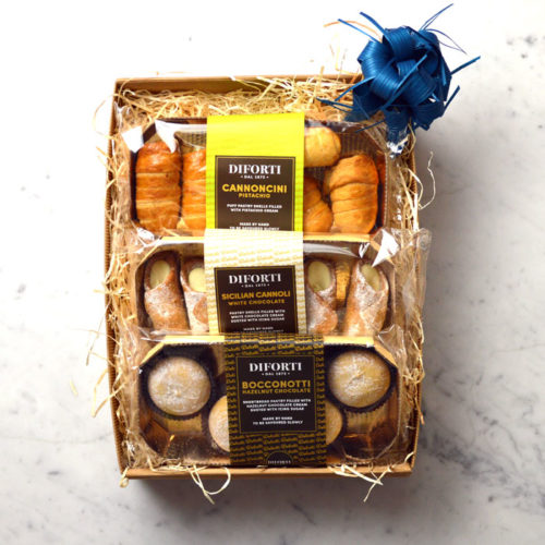 tris-pastry-selection-gift