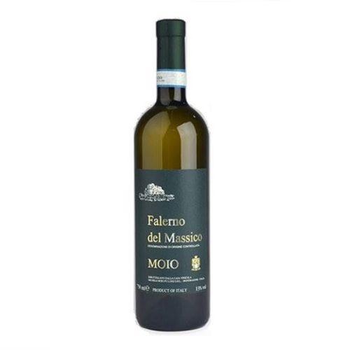 0075867_vino-moio-falerno-del-massico-bianco-16-confezione-da-6-bottiglie_550