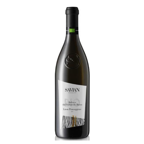 refosco wine