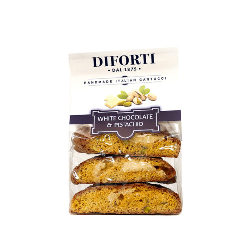 diforti foods027_700X700