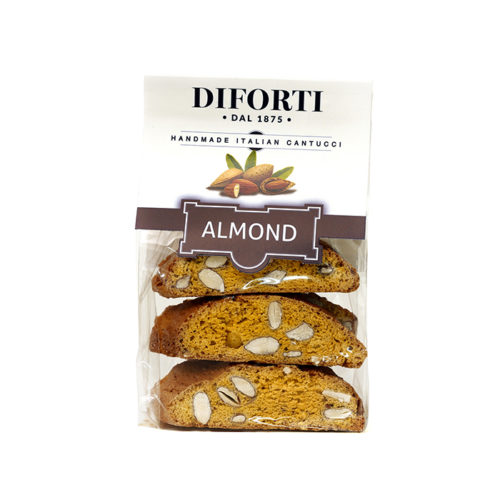 diforti foods029_700X700