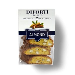 ALMOND Cantucci