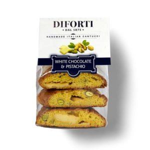 pistachio conatucci