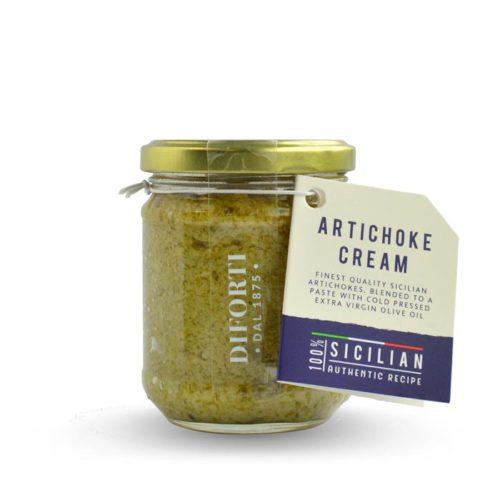 artichoke-cream-jar-180g