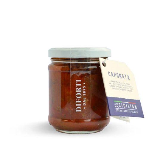 caponata-sauce-jar-180g