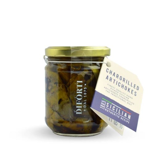 charglilled-artichokes-jar-180g
