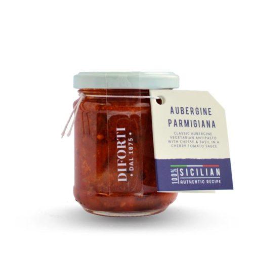 parmigina-sauce-jar-180g