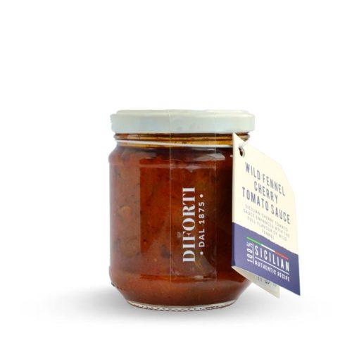 wild-fennel-cherry-tomato-sauce-jar-180g