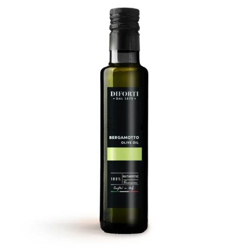 BERGAMOTTO-OLIVE-OIL