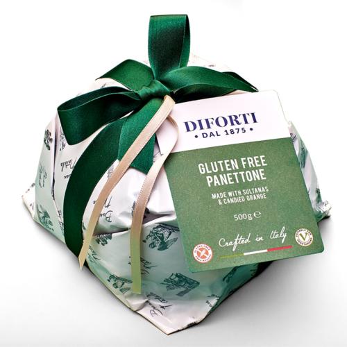 Diforti – Gluten_Free_White