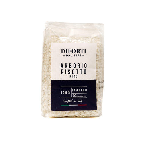 diforti foods010_700X700