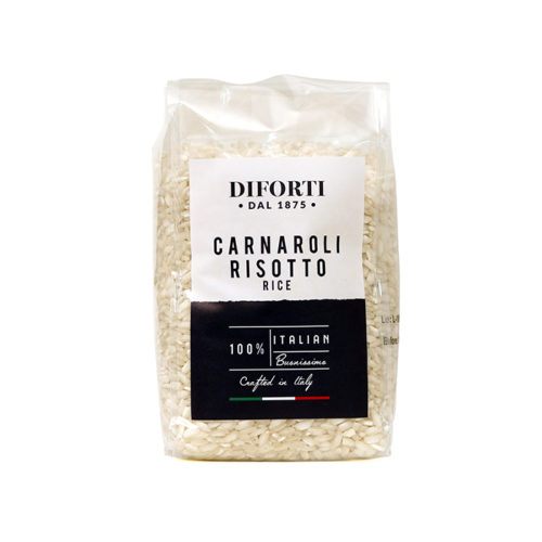 diforti foods014_700X700