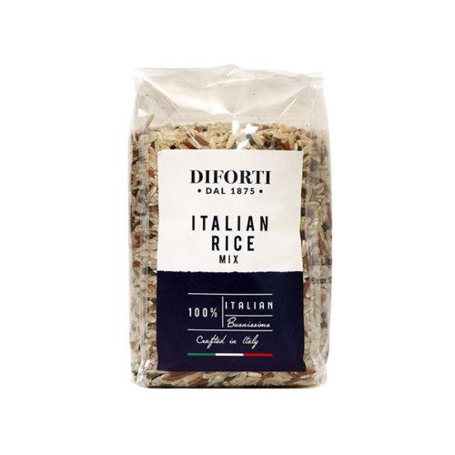 diforti foods015_700X700