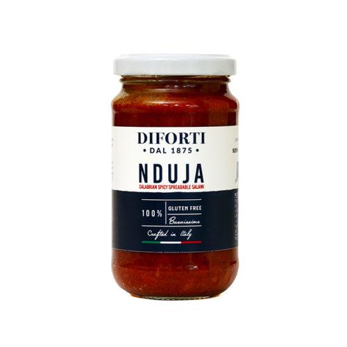 diforti foods022_700X700