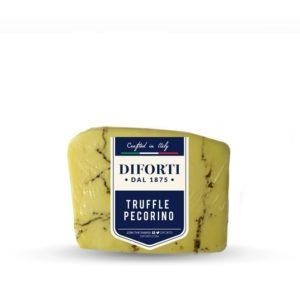 pecorino-truffle