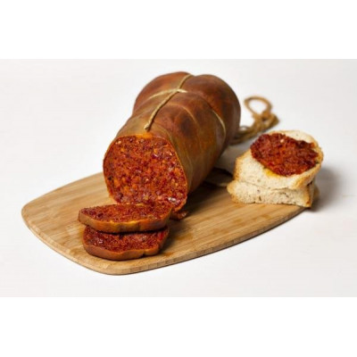 nduja-spicy-spreadable-salami-400gr
