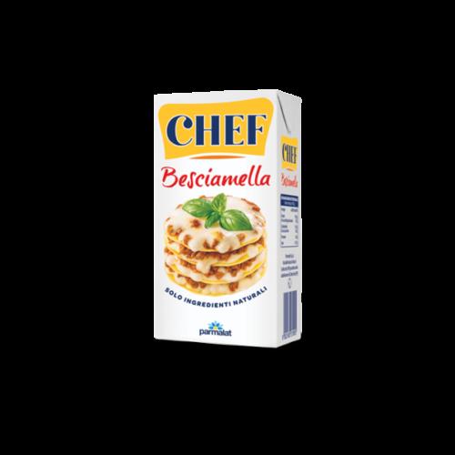 besciamella-classica-chef