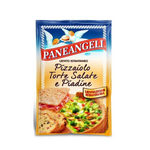 pane angeli pizzaiolo
