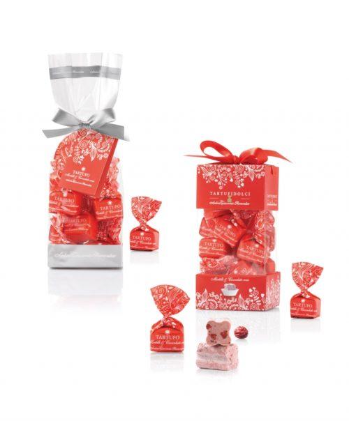tartufi-mirtilli-e-cioccolato-rosa-sacchetto-e-confezione-768×928
