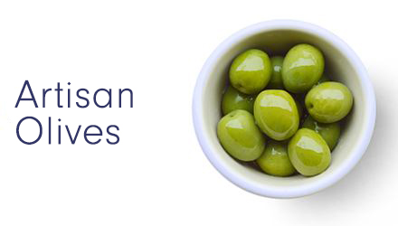 diforti-artisan-olives