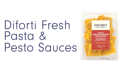 diforti-fresh-pasta-and-pesto-sauces