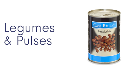 legumes-and-pulses