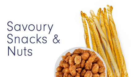 savoury-snacks-and-nuts
