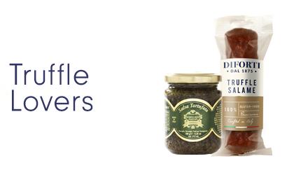 truffle-lovers