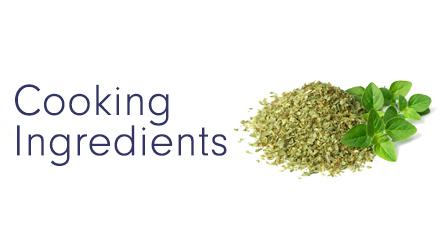 cooking-ingredients